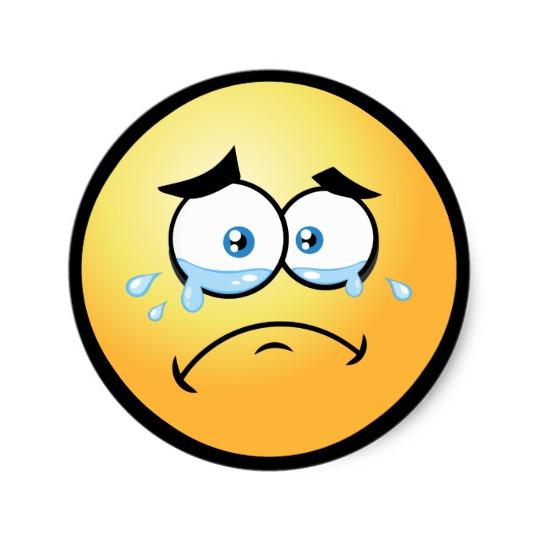 crying_emoji_small_classic_round_sticker-r4c998b077b254fe69908fa4ca57ce521_v9waf_8byvr_540.jpg
